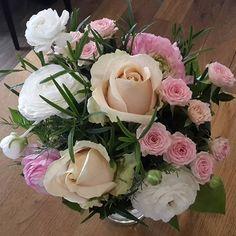 csodacsokrom # #flowers #virágcsokor #beautiful #colors