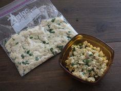 お肉の代わりに!ヘルシーだけど旨味たっぷり「塩豆腐そぼろ」 | レシピサイト「Nadia | ナディア」プロの料理を無料で検索