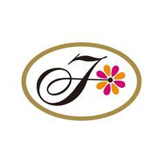 不二家のロゴ:Fの想いは永遠に | ロゴストック