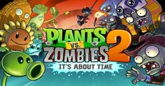 Plants vs Zombies 2 Hack was created for generating unlimited Gems, Coins and also Unlock All Plants in the game. These Plants vs Zombies 2 Cheats works on all Android and iOS devices. Also these Cheat Codes for Plants vs Zombies 2 works on iOS 8.4 or later. You can use this Hack without root …
