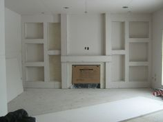 fetching sheetrock entertainment center. fetch  640 480 Drywall Entertainment Center Before and After Picture Photo Home