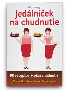 Miro Veselý: Jedálniček na chudnutie | chudnutie-ako.sk 2019 Family Guy, Keto, Guys, Memes, Movie Posters, Fictional Characters, Beauty, Film Poster, Popcorn Posters
