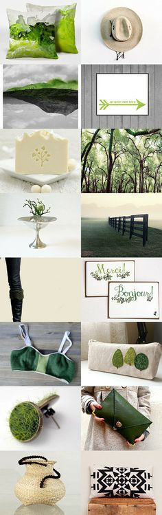 Go Your Own Way by Savenna Zlatchkine on Etsy--Pinned with TreasuryPin.com