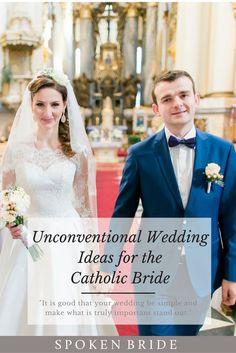 9 Convalidation Ceremony Ideas Ceremony Vow Renewal Ceremony Wedding Renewal Vows