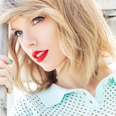taylor swift 2015 tumblr - Căutare Google