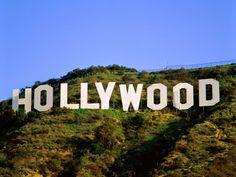 O que fazer em Hollywood em Los Angeles | Dicas de Las Vegas e Califórnia