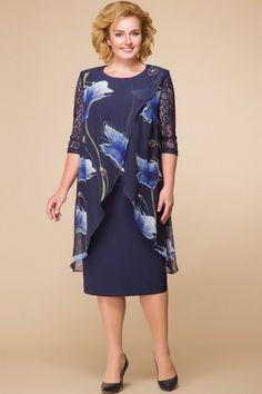 2018 Irrgular Hem Dress Women Fashion Half Sleeve Bodycon Loose Floral Dresses | Wish