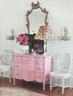 Rethinking Pink: The Pink Cottage – Canterbury Cottage Designs