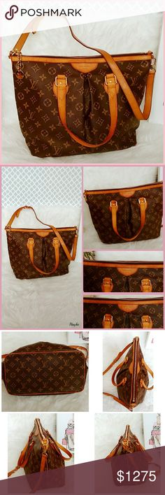 83a0a0fca054e 🎉Authentic Louis Vuitton Palermo PM monogram bag 🎄The beautiful authentic Louis  Vuitton Palermo PM