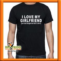 7be0fdba3 of Valrico. Funny ShirtsPrinted ShirtsShirt DesignsBoyfriendPrinted TeesBoyfriends.  Big Frog Custom T-Shirts ...