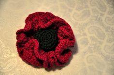 brooch. crochet. handmade Brooch, Crochet, Hats, Handmade, Hand Made, Hat, Brooches, Ganchillo, Crocheting