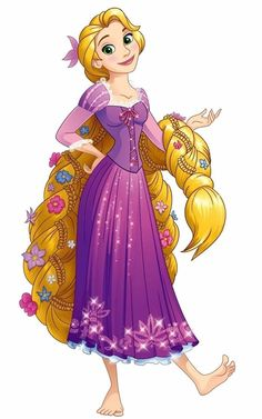 Images of Rapunzel from Tangled. Disney Rapunzel, Disney Princesses And Princes, Disney Princess Drawings, Disney Princess Pictures, Disney Princess Art, Princess Rapunzel, Disney Drawings, Disney Art, Disney Movies