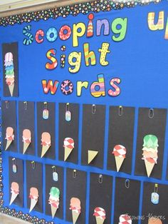 motivation for learning sight words