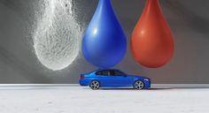 BMW - Canada