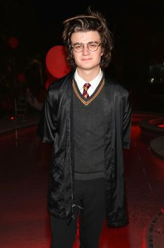 Literally Just All Of The Best Celeb Costumes From This Halloween