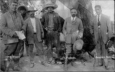 Los revolucionarios sinaloenses participaron del descontento por los actos y omisiones del presidente Madero; se opusieron al licenciamiento de las tropas que ordenó Madero, algunos de ellos se pronunciaron por el Plan de Ayala. Las ideas agraristas referentes a la restitución de las tierras de las comunidades tuvieron buena acogida entre los campesinos; sin embargo, su movimiento estuvo mal preparado y careció de unidad, por lo que las fuerzas del gobierno lo aniquilaron en 1913.