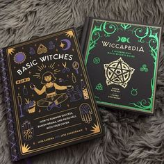 witchcraft and wiccan image Witchcraft Books, Wiccan Spells, Wiccan Witch, Magick, Wiccan Books, Wiccan Art, Baby Witch, Witch Spell, Modern Witch