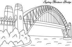 Google Image Result for http://www.studyvillage.com/attachments/Resources/3350-29316-sydney-harbour-bridge.jpg