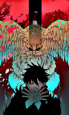 Dope Wallpapers, Animes Wallpapers, Hero Wallpaper, Iphone Wallpaper, Manga Anime, Anime Art, Queen Anime, Aesthetic Boy, Anime People