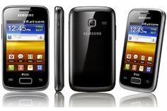 Formatting your Samsung Galaxy Young gt-s5360 is not that hard as you though., Simply follow this step and you well be able to fix your mobile phone as good as new.