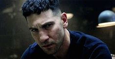 (Frank Castle x Brat!Reader) A/N-This is a request from the lovely ILY hoe and I hope this fucks you up. Marvel Dc, Marvel Comics, Netflix Marvel, Punisher Netflix, Punisher Marvel, Frank Castle Punisher, Jon Bernthal, How To Cure Depression, Baby Driver