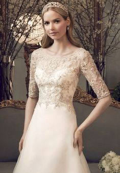 23 Best Shared Dress Ideas images  f9ea1d232f