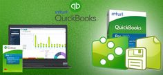 Right Networks QuickBooks Hosting