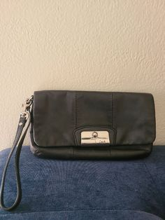 Check my other listings for more items! Message me if you want to buy 2 or more items so I can add a new item and bulk them so you can save on shipping. New Item, Vintage Coach, Coach Purses, Leather Purses, Buy Now, Messenger Bag, Satchel, Check, Bags