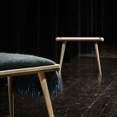Mildred Designed by Monique Consentino www.monq.dk