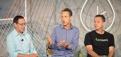 Is It Better To Eat Paleo Or Vegan? Dr. Mark Hyman Explains