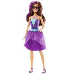 Кукла Barbie ( Кукла Барби ) Секретные агенты Тереза Секретный агент | Barbie.Ru | Барби в России