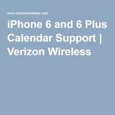 verizon iphone 5 tracking information