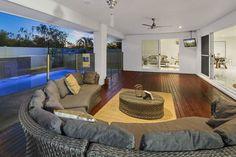 9 River Links Boulevard East, HELENSVALE, QLD 4212 - Real estate for sale - homesales.com.au