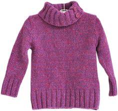 sweater - Buscar con Google