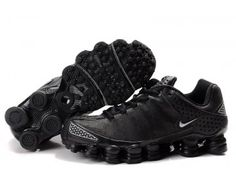 buy popular 5c3a3 76d05 Find Women s Nike Shox TL Shoes Black Super Deals online or in Pumaslides.  Shop Top Brands and the latest styles Women s Nike Shox TL Shoes Black  Super ...