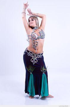 Magia Oriental IV