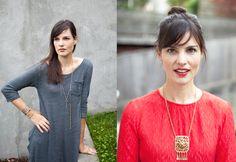 Lauren Podoll | The Podolls