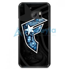 Famous Logo HTC One M10 Case | armeyla.com