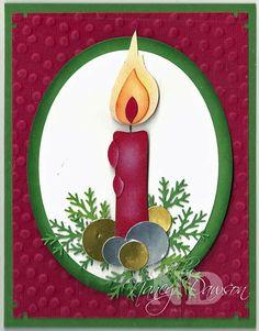 http://1.bp.blogspot.com/-r4P_CpJuox4/UsQUW0NtSbI/AAAAAAAAHdc/4Rnf10PJp_M/s1600/candle.jpg