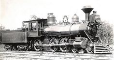 B&M became It was built by the Manchester Locomotive Works in 1887 as Boston & Lowell It was scrapped Train Car, Train Tracks, M Class, Railroad Pictures, Old Trains, Train Engines, Thomas And Friends, Steam Locomotive, Maine