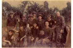 Members_of_2nd_platoon,_Charlie_Company,_1st_Bn._5th_Reg._1st_Marine_Division
