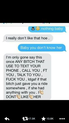 How Crazy Over Protective Girlfriends Be Like...