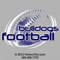 high school football shirt designs - Google Search