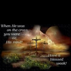 The true meaning of Easter! Never forget :) | Quotes to live by ...