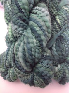 Wovember blog post with info on where to get wool for felting and spinning in UK.