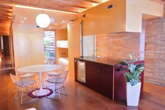 Check out this awesome listing on Airbnb: Barcelona Center Beach Top Design   in Barcelona