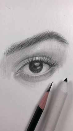 Art Discover Realistic pencil portrait mastery Discover the secrets of drawing realistic p. Beautiful Pencil Drawings, Art Drawings Sketches Simple, Pencil Art Drawings, Realistic Drawings, Horse Drawings, Pencil Sketch Art, How To Draw Realistic, How To Draw Lips, Pencil Drawing Inspiration