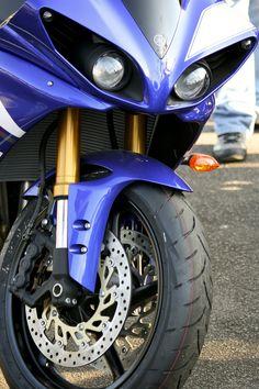 Yamaha R1 2011, Hornet, Cars And Motorcycles, Board, Vehicles, Santa Catarina, Brazil, Motorcycles, Car