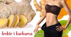 Kliknij i przeczytaj ten artykuł! Home Remedies, Detox, Recipies, Food And Drink, Health Fitness, Healthy Eating, Two Piece Skirt Set, Workout, Cooking