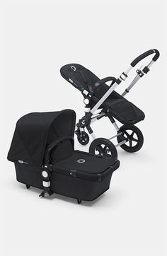 Bugaboo 'Cameleon³' Stroller available at #Nordstrom